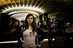 hannah-subway-final-web.jpg